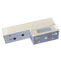 ABK-500 монтажный набор для узких рам