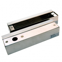 ABK-700 монтажный набор на стекло