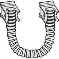 60041401 Рукав для кабеля, тип 500