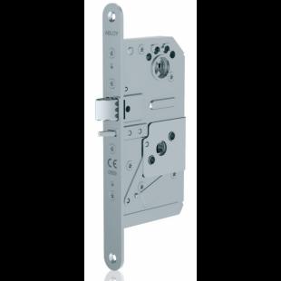 EL583 ABLOY электромеханический замок ONEFIT серии для сплошных дверей