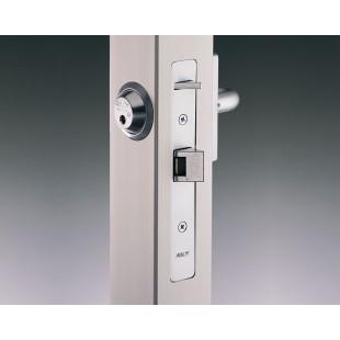 EL411 ABLOY электромеханический замок ANSI стандарта для узкопрофильных дверей