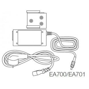 Блок питания EA701 ABLOY