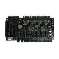 C3-400 IP контроллер ZKTeco
