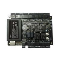 C3-200 IP контроллер ZKTeco