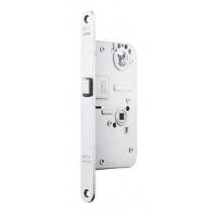 LC290 ABLOY серии OneFit врезная защёлка для противопожарных дверей