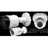IP-видеокамеры 1.3MP