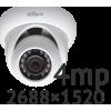 IP-видеокамеры 4MP