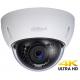 DH-IPC-HDBW4800EP Dahua - купольная антивандальная IP видеокамера 4K 8MP