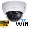 IPC-HDBW1200EP-W-0280B WI-FI видеокамера IP купольная