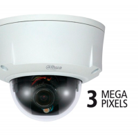 DH-IPC-HDBW8301P видеокамера IP купольная