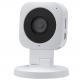 IPC-C10P сетевая камера HD с функцией Wi-Fi