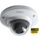 IPC-HDB4200CP-A-0280B сетевая купольная мини-камера 2 Мп Full HD с антивандальной защитой