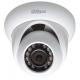 DH-IPC-HDW1120SP-0360B сетевая мини-камера «Eyeball» 1,3 Мп HD с ИК-подсветкой и шарообразным корпусом
