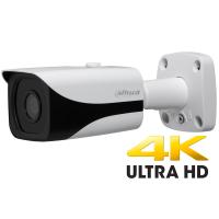 DH-IPC-HFW4800EP уличная камера 4K