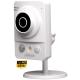 IPC-K200AP сетевая камера HD с кубическим корпусом 2 Мп