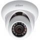 IPC-HDW1000SP-0280B купольная мини-камера 1 Мп HD с ИК-подсветкой