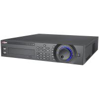 DHI-NVR7816 NVR 16 каналов