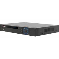 HCVR5104H-V2 4-канальный 1080р