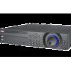 DVR 8 канальные