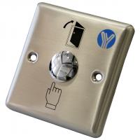 Кнопка выхода ABK-801B