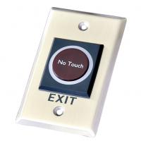 Кнопка выхода ABK-806A бесконтактная