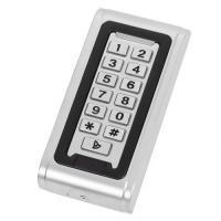 Кодовая клавиатура AK-601