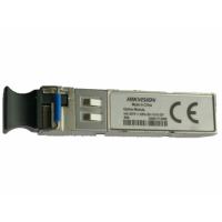HK-SFP-1.25G-20-1550