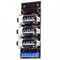 Transmitter Беспроводной модуль Ajax