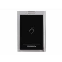 DS-K1101M RFID Mifare