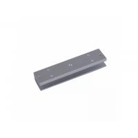 DS-K4H250-U крепеж на стекло