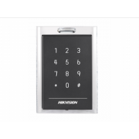 DS-K1101MK RFID Mifare+PIN