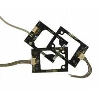 HID 6500-101-03. Антенна LF для модуля считывателя iCLASS SE