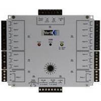 HID 70200AEP0N. Интерфейсный модуль VertX V200 на 16 входов для V1000