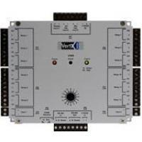 HID 70300AEP0N. Интерфейсный релейный модуль VertX V300 на 12 выходов для V1000