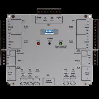 HID 71000BEP0N01A. Сетевой центральный IP-контроллер VertX EVO V1000