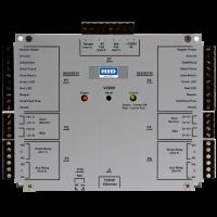 HID 72000BEP0N01A. Сетевой дверной IP-контроллер VertX EVO V2000