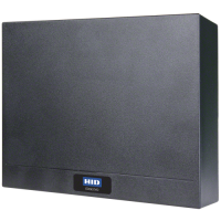 HID 82000CKE1A. Стандартный IP-контроллер EDGE EVO Host EH400-K на одну дверь