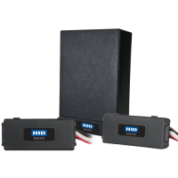 HID 82301AN. Интерфейсный Hi-O модуль EDGE EVO ELM Lock Module