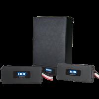 HID 82363AKM. Интерфейсный Hi-O модуль EDGE EVO EDWM-M Door & Wiegand Module