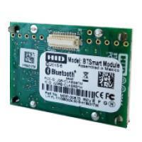 HID BLEOSDP-UPG-A-921. Комплект для модернизации считывателей iCLASS SE® и multiCLASS SE®