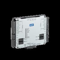 HID. Интерфейсный модуль Aero X100A для дверей и считывателей