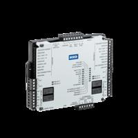 HID. Интерфейсный модуль Aero X200A для мониторинга входов