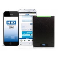 HID MID-SUB-T100-ADD. Лицензия на годовую подписку на мобильный идентификатор для HID Origo Mobile Identities (OrgIDхххх/MOBхххх)