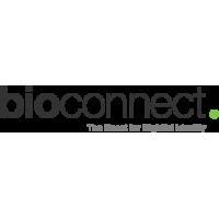 Suprema BioConnect. Программный коннектор BioConnect для интеграции