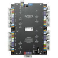 Suprema CS-40. Cетевой мастер-контроллер CoreStation