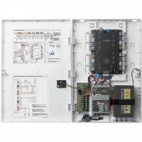 Suprema ENCR-10. Корпус для контроллера CoreStation
