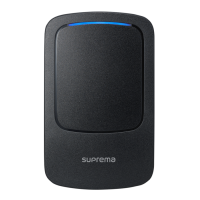 Suprema XPD2-GDB (Rev. 2). Уличный RFID-считыватель Xpass D2 GangBox+EM +13,56 +BLE
