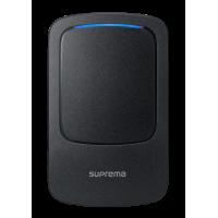 Suprema XPD2-GDB. Уличный RFID-считыватель Xpass D2 GangBox+EM +13,56 +BLE