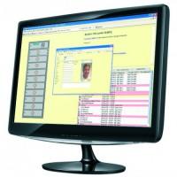Traka32 Годовая лицензия SQL Server 1-3 одновременных пользователей