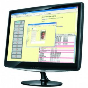 Traka32 Годовая лицензия на базу данных SQL Server 1-20 одновременных пользователей